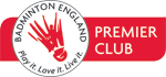 Forrest B.C. is a Badminton England Premier Club
